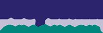 Proprium Pharmacy Logo